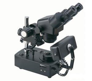 体视显微镜DZ-22珠宝